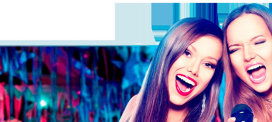 restaurante karaoke finca actividades despedida soltero madrid