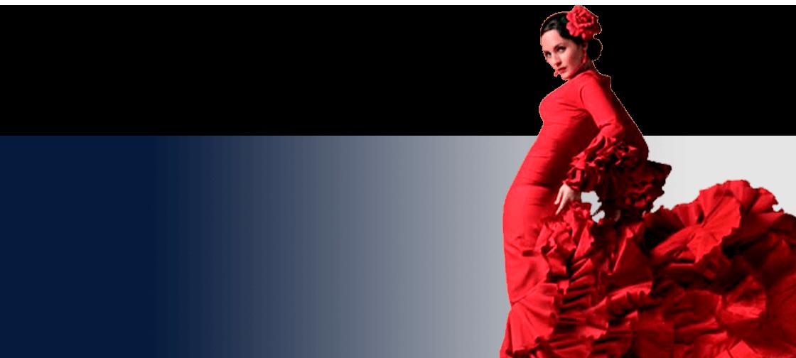 Flamenco para despedidas de soltera en Madrid