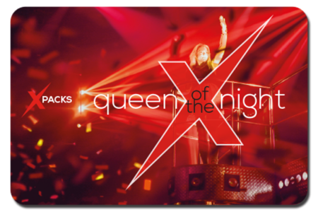 Dexconecta-XPack-Queen-of-the-night