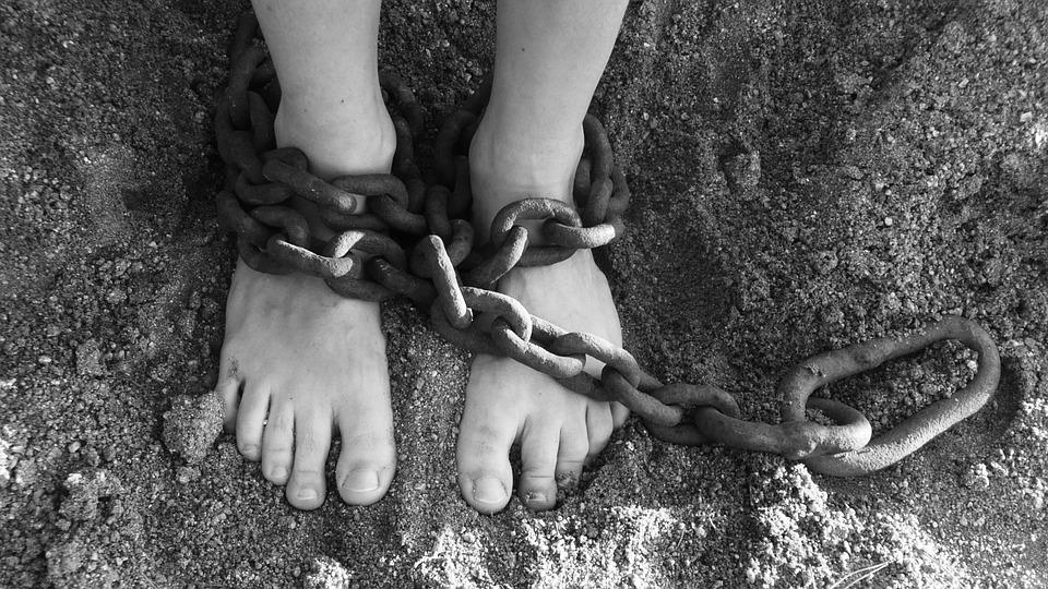 secuestro express despedida soltero madrid