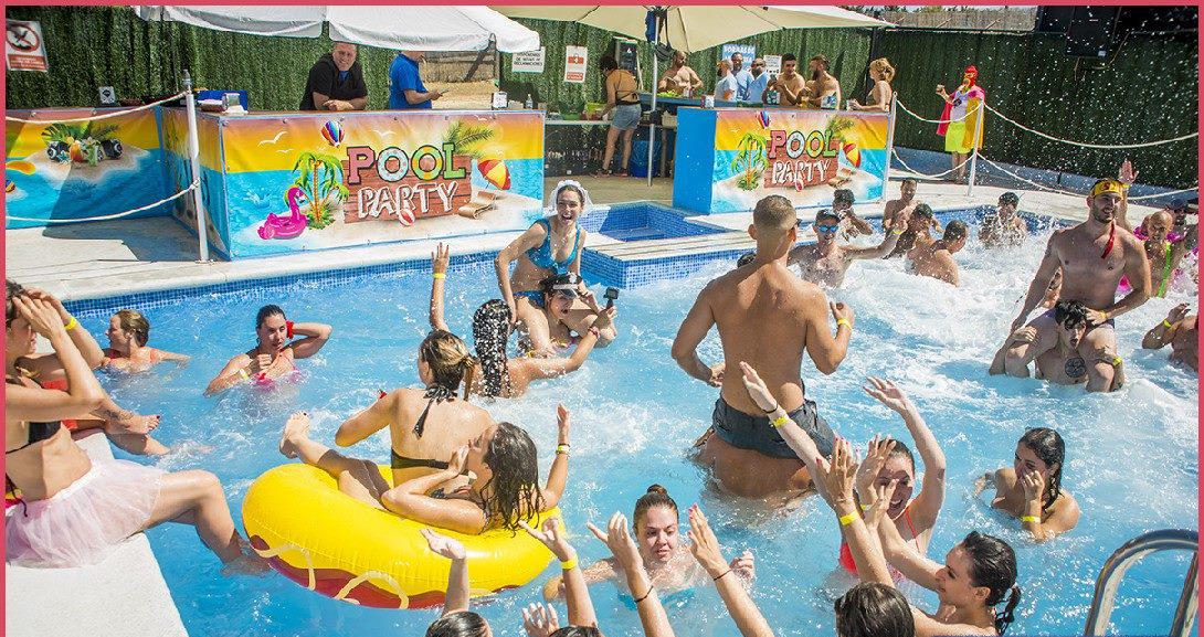 pool-party-despedidas-madrid